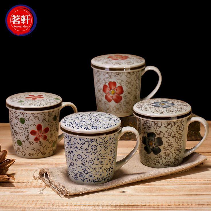 les 25 meilleures id es de la cat gorie couple tasses caf sur pinterest tasses de. Black Bedroom Furniture Sets. Home Design Ideas
