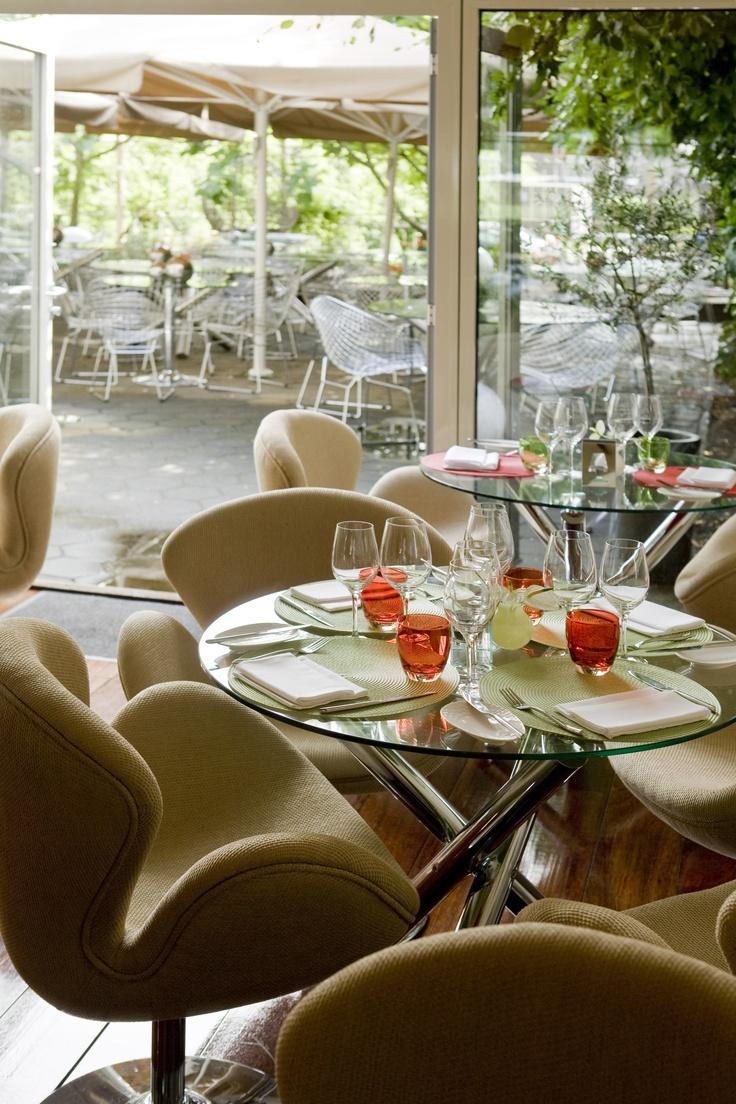 Meer dan 1000 ideeën over romantische tafel op pinterest ...