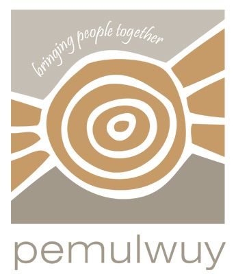 Pemulwuy Project in Redfern
