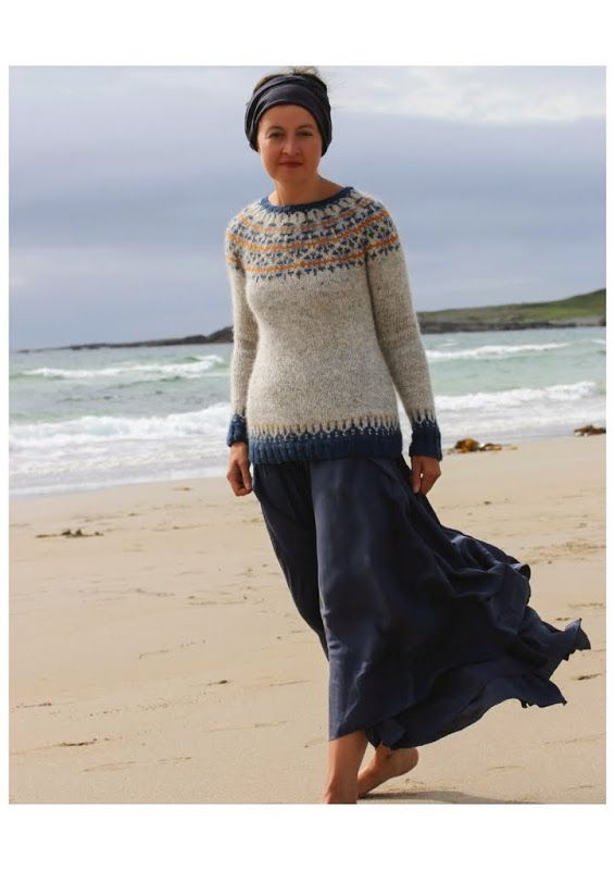 http://knits4kids.com/collection-en/library/album-view/?aid=36526