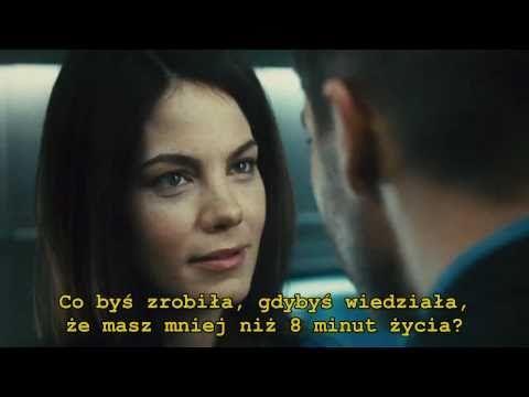 Kod nieśmiertelności (2011) - zwiastun HD (napisy PL) - YouTube