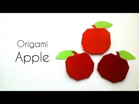 25 unique simple origami for kids ideas on pinterest
