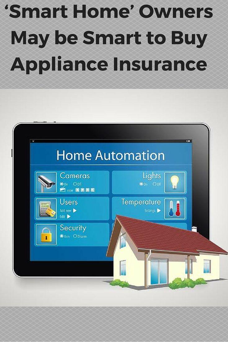 Pin On Basic Home Appliances Wiki