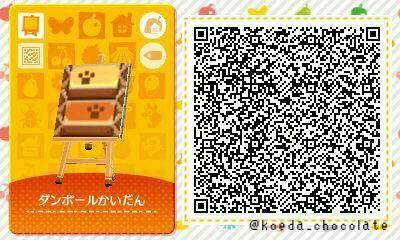 554 Best Animal Crossing New Leaf Images On Pinterest