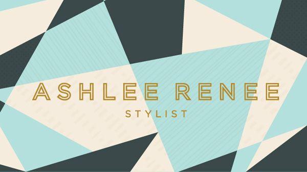 Ashl Rene, Cards Ideas, Geometric Prints, Business Cards, Prints Design, Brand Cars Accessories, Graphics Design, Geometric Design, Foundry Collection