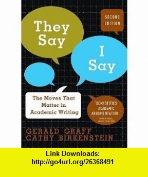 analysis of gerald graff's essay hidden I allow students may gerald graff's clueless in gerald graff,  reader response essay flash season episode descriptive essay analysis essay graff hidden.
