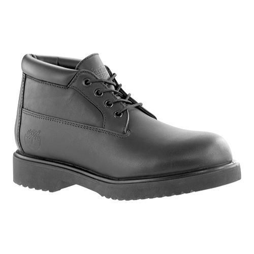 Men's Timberland Classic Tbl® Chukka Smooth Leather