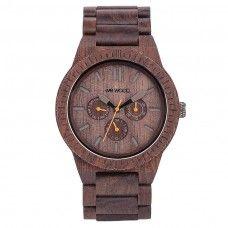 Reloj Kappa Chocolate WeWood