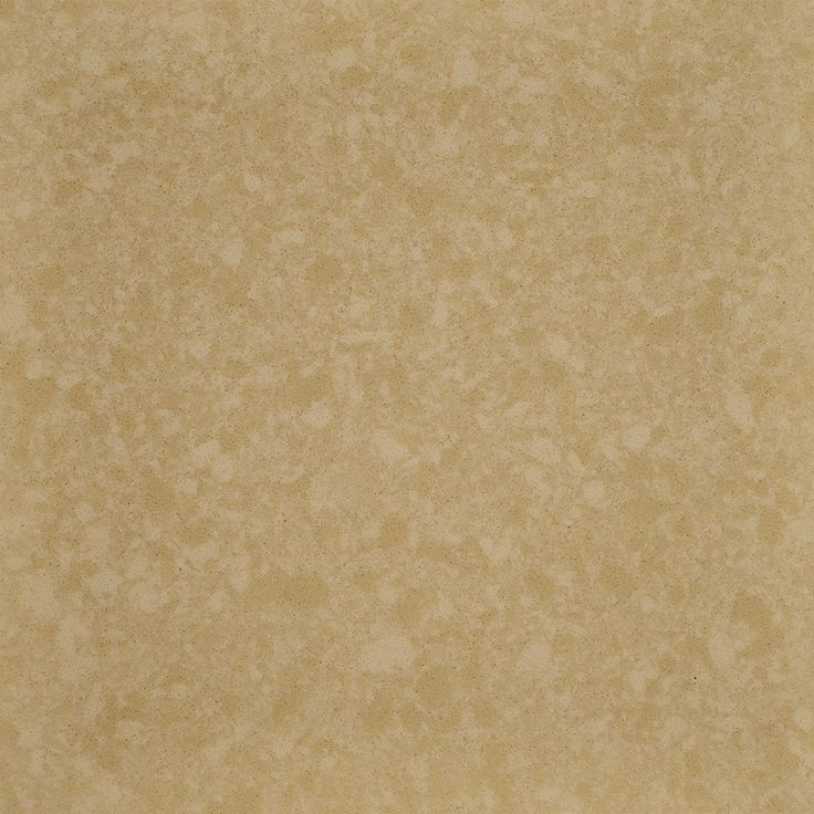 Zodiaq Custard From The Us Catalyst Collection Corian Solid Surface Bold Pattern Corian