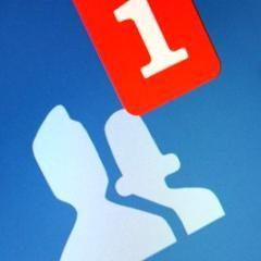 Un « ami Facebook » n'est pas automatiquement un « ami », a tranché la Cour de cassation (France)