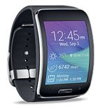 Los mejores Smartwatch del mercado. Compara y compra los mejores relojes inteligentes. el Moto 360, watch U8, Samsung Gear S, Si tienes que comprarte un Smartwatch mira este artículo.  http://www.comprar-smartwatch.es/p/blog-page_16.html