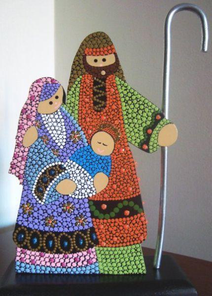 En el Portal de Belén hay estrella sol y luna, la Virgen y San José y el Niño que está en la cuna ♥ (scheduled via http://www.tailwindapp.com?utm_source=pinterest&utm_medium=twpin&utm_content=post25750568&utm_campaign=scheduler_attribution)