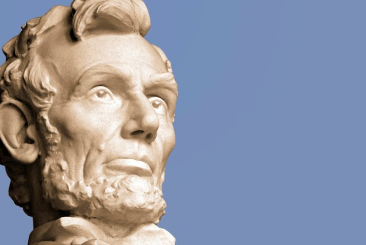 5 things health care communicators can learn from Spielberg's Lincoln