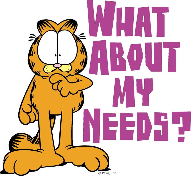 825 best images about garfield by jim davis creator on - Funny garfield pics ...
