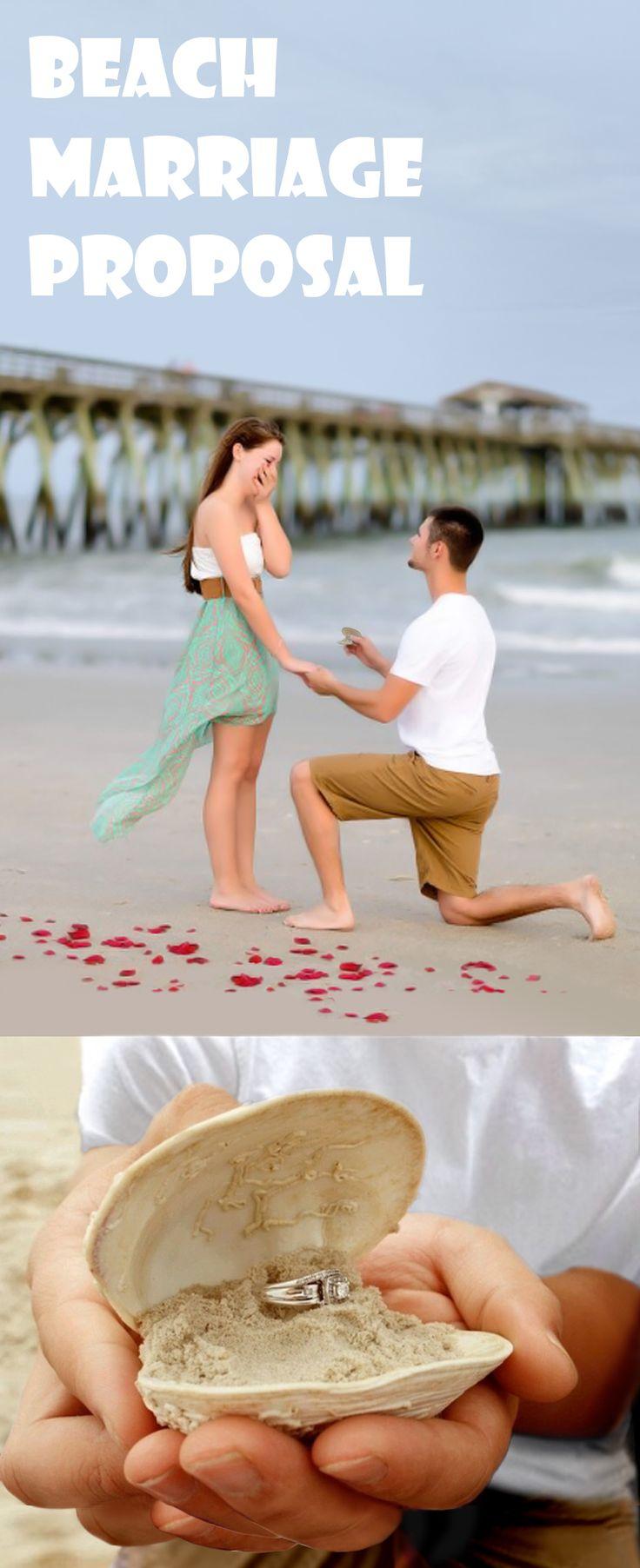 172 Best Proposal Amp Engagement Ideas Images On Pinterest