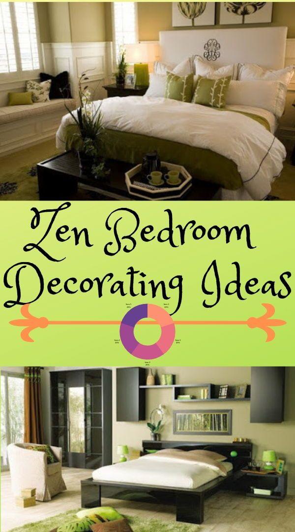 Zen Bedroom Decorating Ideas Zen Bedroom Tranquil Bedroom Natural Bedroom Decor