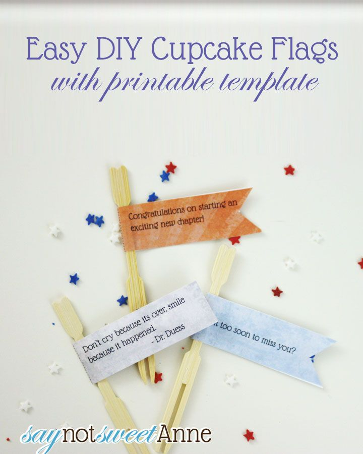 57 best NW Party Basic Cupcake Wrappers images on Pinterest - sample masshealth fax cover sheet