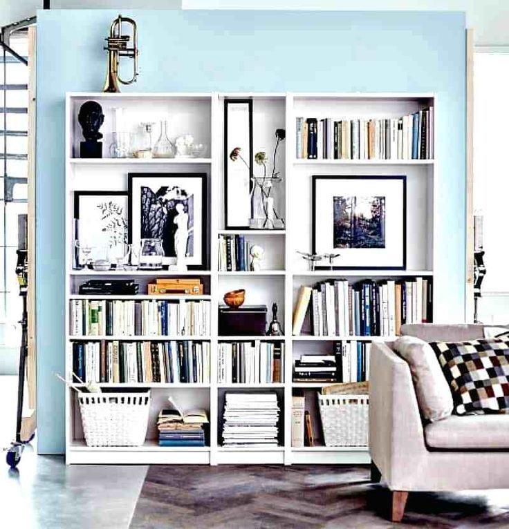 Inspiring Ideas For New Bookshelves Bluesky At Home Living Room