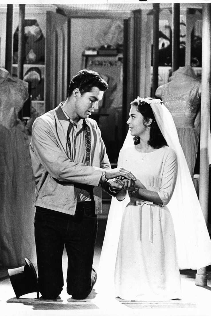 worksheet West Side Story Worksheet best 25 west side story ideas on pinterest book movies and movie