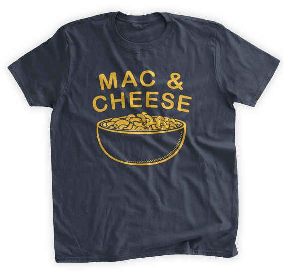 36 T Shirts For The Coolest Kid You Know Mac Cheese Kid