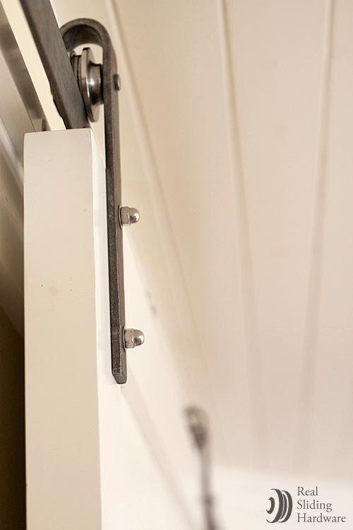 17 best ideas about barn door rollers on pinterest steel