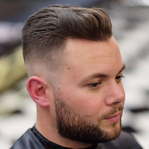 short beard styles ideas