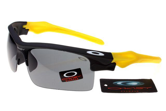 Oakley Jawbone Sunglass OAK030
