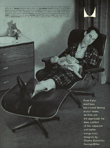 1665 Best Vintage Furniture Ads Images On Pinterest