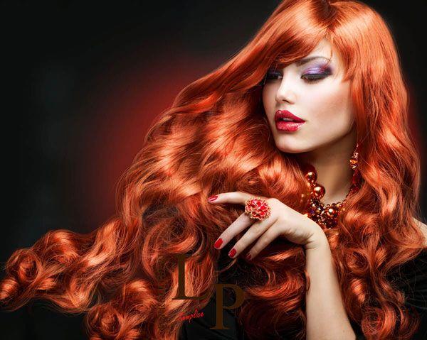 Risolvi subito il problema dei capelli crespi o gonfi con i consigli di Lp Parrucchieri! #capelli; #capelli crespi;#parrucchieri; http://www.parrucchierimonzaebrianza.it/capelli-crespi-e-gonfi/