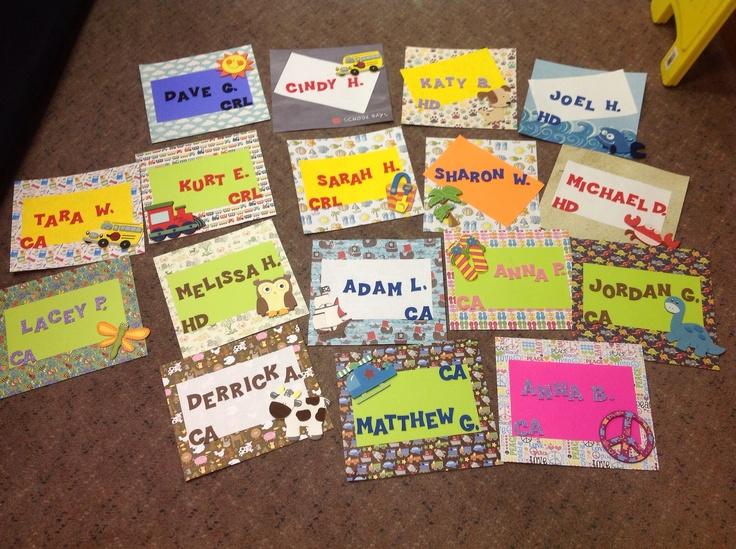 Decorating Ideas > Door Decs  RA Ideas  Pinterest  Door Decs, Doors And  ~ 113753_College Dorm Room Door Tag Ideas