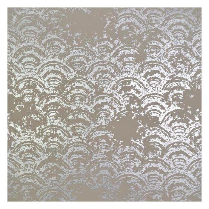 Eclipse Unpasted Wallpaper Wallpaper York Designer Series Wallpaper Wallpaper Roll