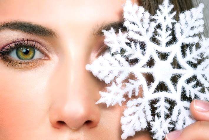 Consigli di bellezza utili per l'autunno e l'inverno >>> http://www.piuvivi.com/bellezza/consigli-suggerimenti-bellezza-beauty-x-autunno-inverno.html <<<