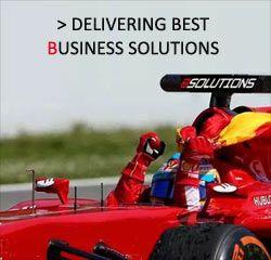 Visit www.bsolutions5.com