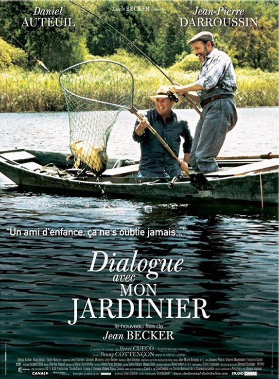 Dialogue avec mon jardinier) (2007) http://viooz.co/movies/20489-conversations-with-my-gardener-dialogue-avec-mon-jardinier-2007.html