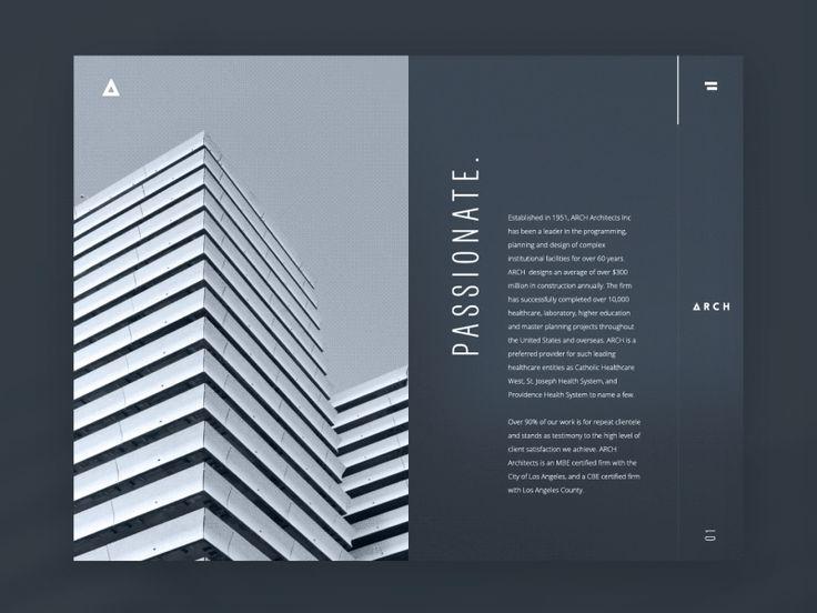 Tubik studio   architecture firm