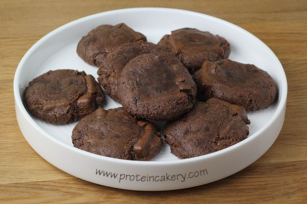 quest-bar-cookies-chocolate