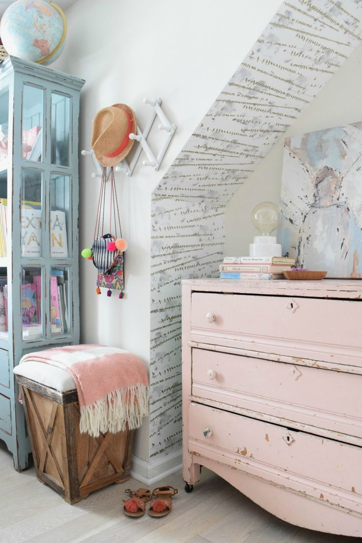 17 best ideas about kids bedroom paint on pinterest teen bedroom colors girls pink bedroom. Black Bedroom Furniture Sets. Home Design Ideas