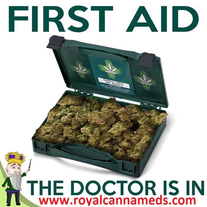 how to buy medicinal cannabis oil