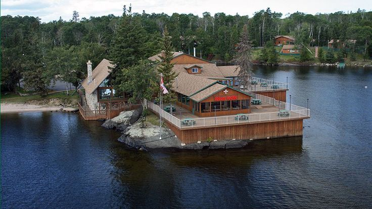 85 best sunset country accommodations images on pinterest for Ontario fishing resorts