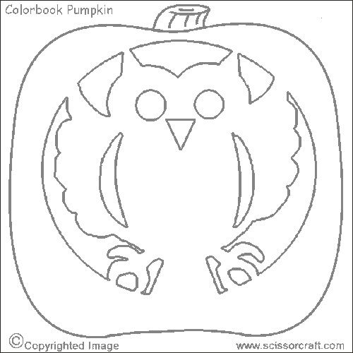 25 best ideas about halloween pumpkin stencils on pinterest