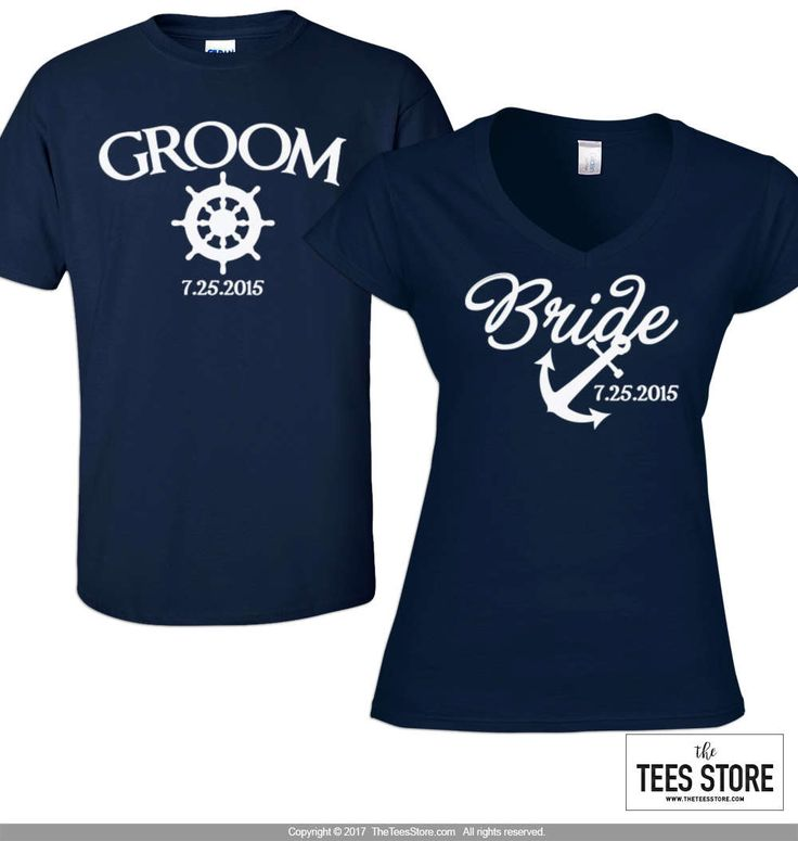 Couples Shirts, Honeymoon Shirts, Vacation Shirts. The Groom, The Bride, Wedding Gift, Entourage, Fiance, Couples Tshirts