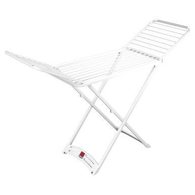 CLOTHES AIRER - CLOTHES DRYER - ZAFFIRO – Outdoor Equipment Ltd