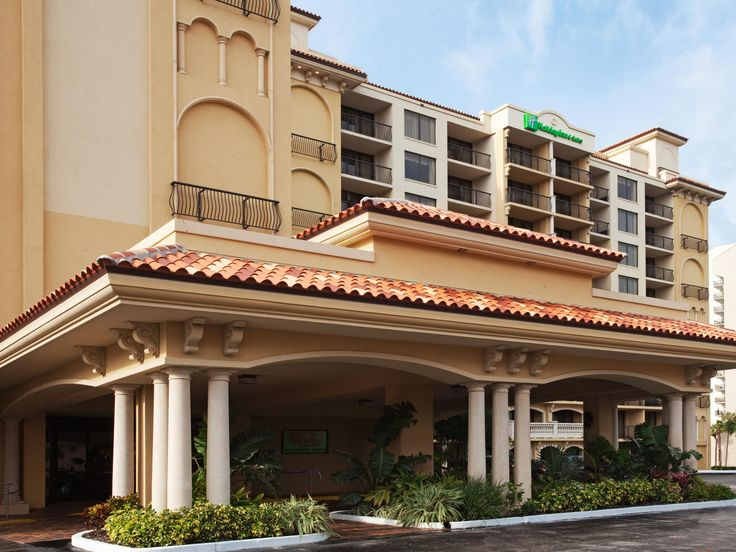Official site of Holiday Inn Hotel & Suites Clearwater Beach. Read guest reviews and book your stay with our Best Price Guarantee. Kids stay and eat free at Holiday Inn Hotel & Suites.