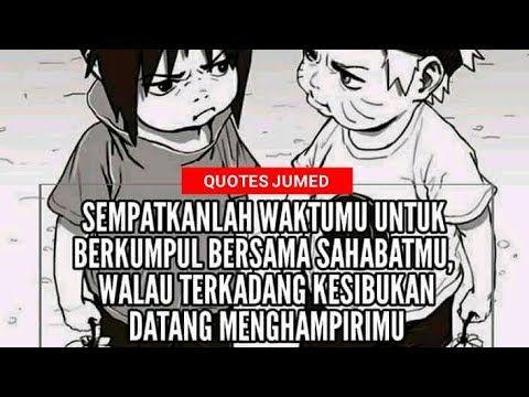 Keren 30 Gambar Anime Keren Cowok Muslim Quotes Anime Frontal Terbaru 2019 Download Populer Kartun Laki Laki Islam Viral Download Musl In 2020 Memes Art Ecards