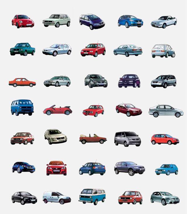 Claremont Motor Group - Polo, Golf, GTI, Golf R, Scirocco, Jeta, Beetle, Tiguan, Passat, Volkswagen CC, Touareg, Caddy, Touran, Kombi, Caravelle, Amarok
