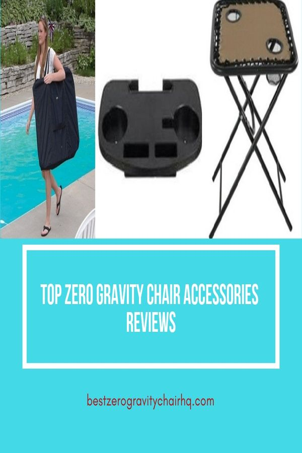 Anti Gravity Chair Accessories Designs Collections