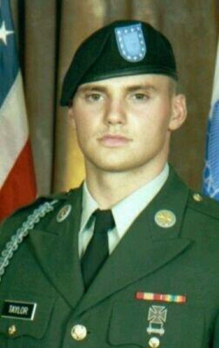 Fort Wayne Kia >> 4396 best Afghan-Iraq KIA Military Heroes RIP - God Bless You images on Pinterest | Fallen ...