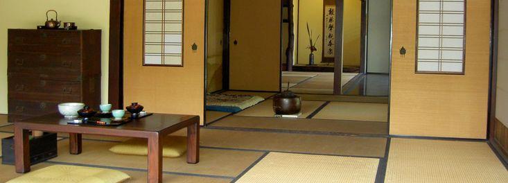 El diseño italiano y la casa tradicional japonesa. La mirada de Bruno Munari - Aki Monogatari