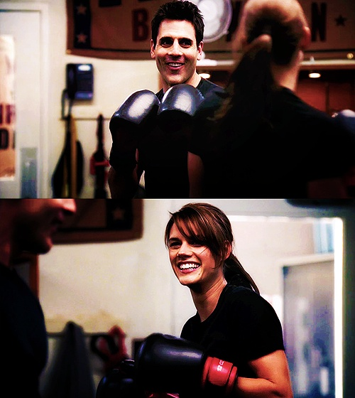 17 Best images about Rookie Blue TV Show on Pinterest ... Rookie Blue Andy And Sam