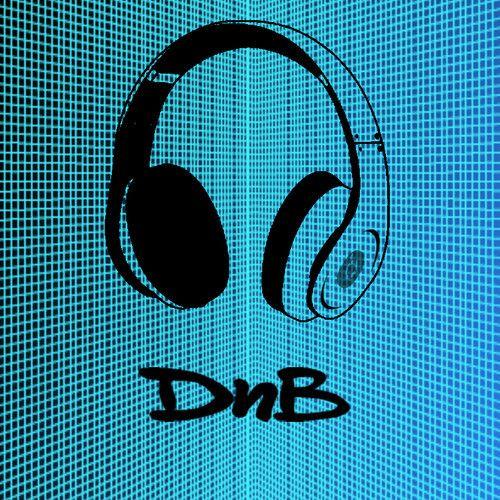 Feel Good/DnB Mix by TroTTa Dj on SoundCloud